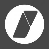 firma impleBOT