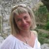 Izabella Żmigrodzka