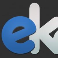 firma Ekademia.pl